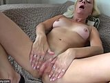 Old woman, Pretty, Grandmother, Pussy, Mature, Masturbation, Old, Lick, Skinny, Lady, Lesbian, High definition, Granny