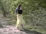 Snow, 69, Pussy, Classic, Muff diving, Full movie, Young, Retro, Cunilingus, Parody, Teen, Antique, Vintage, Lick