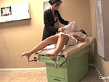 Hairless, Heels, High definition, Piercing, Tits, Toys, Brunette, Sex, Sexy, Hospital, Masturbation, Vagina, Caucasian, Lick, Oral, Shoes, 69, Big tits, Lesbian, Shaved, Pornstar