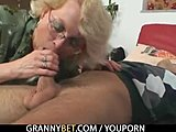 Old woman, Grandmother, Pussy, Mature, Cock, Old, Game, Granny, Horny, Young