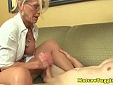 Handjob, Femdom, Mommy, Sucking, Big tits, Mature, Full movie, Milf, Hotel, Boobs, Huge, Storyline, Ball licking, Tits, Cougar, Wanking