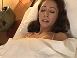 Old woman, Babysitter, Solo, Mature, Milf, Big tits, Boobs, Tits, Granny, Outdoor, Wanking, Mommy, Grandmother, Maledom, Masturbation, Asian, Old, Japanese, Public, Fucking, Lady, Huge, Cougar, Orgasm