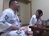 Nurse, Chinese, Reality, Hospital, Blowjob, Patient, Japanese, Taiwanese, Asian