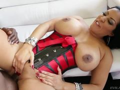 Party, Huge, Big natural tits, Natural tits, Blowjob, Boobs, Brazilian, Deepthroat, Tits, Sexy, Latina, Fucking, Nude, High definition, Fake tits, Hardcore, Big tits, Sex, Doggystyle, Model, Silicone, Banging, Milf, Pornstar, Argentinian, Bent over, Pussy, Caribbean, Group, Lick, Cuban, Ass, Ball licking
