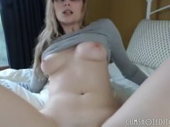Blonde, Big ass, Pov, Father-in-law, Tight, Young, Fucking, Perfect body, Uncle, Daddy, Teen, Ass