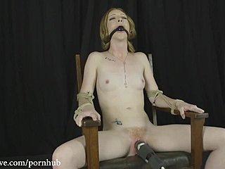 se gratis sex bondage chair