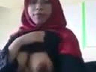Malaysia pic sex