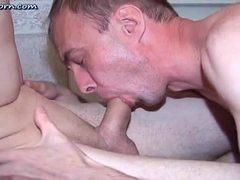 Cumshot, Teen, Anal, Bathroom, Assfucking, Hardcore, Old, Homemade, Cock, Gay, Amateurs, Blowjob