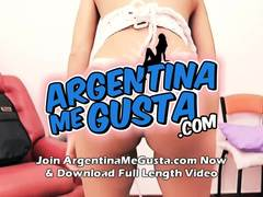 Nipples, Big nipples, Big ass, Boobs, Milf, Cameltoe, Huge, Argentinian, Tits, Panties, High definition, Thong, Ass, Big tits