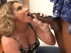 Cougar, Interracial, Lady, Cock, Chubby, Sucking, Sex, Blonde, Dripping, Fat, Milf, Pussy, Mommy, Clothes ripped, Bbw, Beautiful, Cute