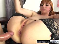 Cumshot, Monster cock, Anal, Asshole, Destroyed ass, Pornstar, Huge, Big cock, Tight, High definition, Assfucking, Cock, Big ass, Hardcore, Teen
