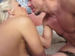Monster cock, Drilled, Anal, Group, Party, Bent over, 10+ inch, Big cock, Double, Fucking, Ass, Cock, Sex, Hardcore, Sucking, Creampie, Anal first time, Toys, Doggystyle, Anal creampie, Virgin, Banging, Machine, Vibrator, Lick, Assfucking, Dildo, Gaping, High definition, Teen, Bed