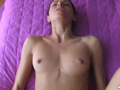Teen, Casting, Backroom, Behind the scenes, Fucking, High definition, Naked, Changing room, Couple, Sex, Masturbation, Caught, Backstage, Pussy, Interview, Amateurs, Friend, Boyfriend, Blowjob, Lesbian