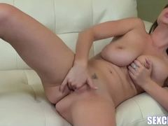 Mature, Passionate, Milf, Wet, Fucking, Mommy, Wet pussy, Fat, Cunt