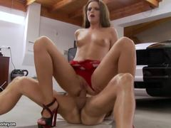 Pain, Teen, Fisting, Anal, Slut, Blowbang, Sexy, Young, Creampie, Oral, Ass to mouth, Ass, Hardcore, Blowjob, Sex, Blonde, Masturbation, Anal fisting, Deepthroat, Ball licking, Banging, Assfucking, Asshole, Facial, Tricked, High definition, Gaping, Group, Brutal, Anal creampie