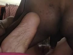 Indian, High definition, Wife, Bedroom, Fucking