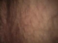 Experienced, Hairy, Masturbation, Pov