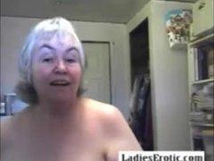 Grandmother, Toys, Mature, Fat, Bbw, Webcam, Old, Granny, Obese, Amateurs, Sex