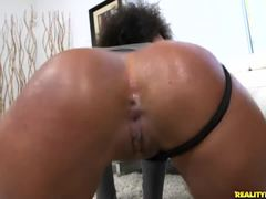 Hairless, Crotchless, Cum on tits, Blowbang, Cum, Ebony, Reality, 1 on 1, Gagging, Athletic, Lingerie, Panties, Ass, Shaved, Brunette, Blowjob, Double, Chocolate, Choking, Oiled, Deepthroat, Garter belt, Banging, Ass worshiping, Tattoo, Facial, Spanking, Smother, Prostitute, Tits, Black, Big ass