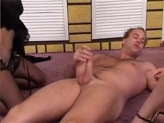 Hairless, Heels, Cum on tits, Share, Skirt, Stockings, Young, 3 some, Schoolgirl, Panties, Cock, Shaved, Brunette, Blowjob, Barely legal, Group, Pussy, Shoes, Shaved pussy, Underwear, Natural tits, Riding, Sucking, Cum, Gloves, Miniskirt, Friend, Tits, Nylon, Best friend