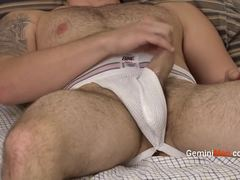 Bottle, Monster cock, Masturbation, Food, Cucumber, Cock, Big cock, Hairy, Fucking, Muscular, High definition, Gay, Bodybuilder, Beer