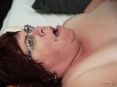 Girls with short hair adore sucking the cocks