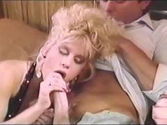 Bunny, Antique, Vintage, Pornstar, Small tits, Blonde, Retro, Tits, Virgin, Blowjob