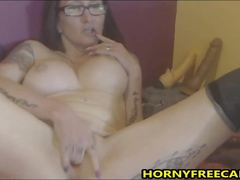 Hairless, Erotic, Glasses, Homemade, Whore, Ass, Fake tits, Amateurs, Big tits, Fingering, Toys, Big ass, Boobs, Milf, Tattoo, Masturbation, Dildo, European, French, Mommy, Son's girlfriend, Tits, Shaved, Stockings