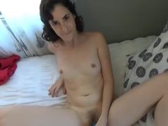 Creampie, Nasty, Daddy, Taboo, Old, Young, Fucking, Furry, Teen, Not daughter, Hardcore, Hairy