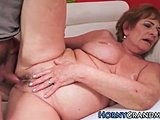 Cumshot, Ass, Grandmother, High definition, Mature, Blowjob, Cock, Whore, Boobs, Big tits, Hairy, Tits, Granny, Hardcore, Riding