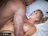 Hardcore, Deepthroat, Doggystyle, Big tits, Wife, Tits, Facial, Big black cock, Blonde, Sucking, Bent over, Boobs, Husband, Cock, Cowgirl, Monster cock, Riding