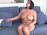 Ass, High definition, Cunt, Big tits, Boobs, Tits, Huge, Curvy, Masturbation, Old, Nipples, Trimmed pussy, Brunette, Fat, Perky, Cougar, Milf