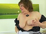 Grandmother, Bbw, Usa, Leggings, Brunette, Boobs, Big tits, High definition, Tits, Granny, Fat, Solo