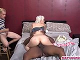 Cheating, Monster, Penis, Wife, Bukkake, Domination, Milf, Big tits, Boobs, Cock, Doggystyle, Tits, Handjob, Huge, Bent over, Natural tits, Femdom, Mommy, Rough, Cuckold, Sex, Big black cock, Blonde, Old, Cougar, Blowjob, Fucking, Interracial, Husband, Monster cock, Blowbang