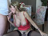 Blowjob, Mommy, Sucking, Oral, Latina, Mature, Milf, Big tits, Boobs, Huge, Pov, Tits, Cougar, Handjob, Old