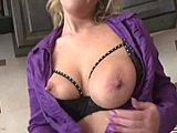 Sucking, Mature, Milf, Big tits, Boobs, Tits, Cute, Huge, Mommy, Blonde, Cock, Swallow, Fucking, Pov, Beautiful, Cum, Cougar, Lover