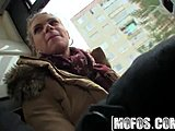 Hairy, Bus, Pickup, Big cock, High definition, Blonde, Reality, Cock, Big tits, Boobs, Public, Pov, Tits, Outdoor, Monster cock, Sexy