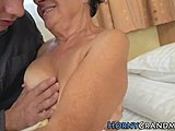 Ass, Grandmother, Fetish, High definition, Big tits, Rimjob, Old, Boobs, Hardcore, Young, Tits, Granny, Ass licking, Brunette