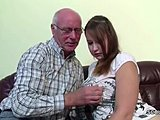 Hardcore, Sucking, Grandfather, Big tits, Boobs, European, Virgin, Huge, German, Cock, Blowjob, Oral, Tits, Teen, Penis, Monster, Young
