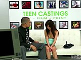 Hardcore, Fetish, Casting, Small tits, Cock, Petite, Interview, Teen, Bdsm, Tits, Riding