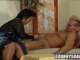 Cumshot, Wanking, Sucking, Solo, Mature, Cougar, Hairy, Big tits, Boobs, European, Orgasm, Furry, Granny, Huge, Facial, Blowjob, Jizz, Mommy, Bbw, Chubby, Maledom, Masturbation, Tits, Old, Oral, Hungarian, Fucking, Lady, Cum, Fat, Grandmother