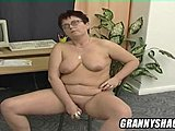 Dripping, Chubby, Pussy, Milf, Tits, Striptease, Huge, Mommy, Naked, Horny, Old, Hungarian, Clothes ripped, Fat, Solo, Mature, Big tits, Couple, European, Granny, Wanking, Grandmother, Maledom, Masturbation, Boobs, Cougar, Wet, Orgasm, Fucking, Lady, Toys, Bbw, Dildo