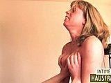 Darmowe brzydkie filmy porno