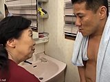 Assfucking, Babysitter, Asshole, Mature, Milf, Asian, Furry, Granny, Blue films, Grandmother, Bookworm, Hairy, Old, Retro, Anal, Japanese, Ass, Friend, Cougar, Mommy