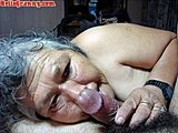 Old, Amateurs, High definition, Granny, Grandmother, Mature