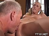 Hairless, Hardcore, Shaved pussy, Sucking, Pussy, Tight, Rough, Amateurs, Cock, Blowjob, Teacher, Sex, Fucking, Teen, Cum, Drilled, Schoolgirl