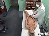 Nasty, Rough, Sex, Sucking, Couple, Oral, Hospital, Blowjob, Patient, Game, Fucking, Naughty, Cock, Doctor, Pov