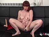 Rubber, Amateurs, Spanish, Full movie, Cock, European, Dildo, Reality, Toys, Masturbation, Redhead