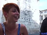French, Amateurs, Cage, Neighbors, Full movie, Public, Blowjob, Oral, European, Pov, Cute, Outdoor, Redhead
