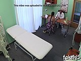 Nasty, Rough, Sex, Sucking, Pussy, Hospital, Blowjob, Patient, Fucking, Doctor, Hardcore, Cock